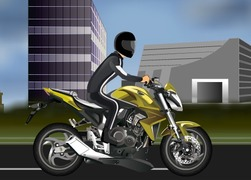 Ve-hre-motorcycle-online-tuning