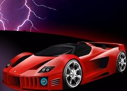 Spiel-tuning-cars-two