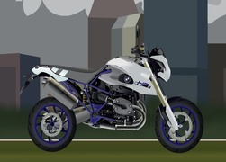 Customize-a-motorcycle-2