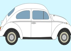 Game-with-a-fusca-tuning