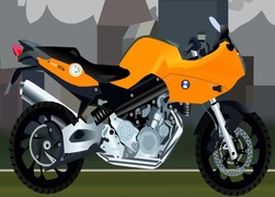 Tuning-a-bmw-motorcycle