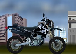 Game-virtual-tuning-moto