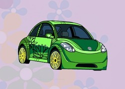 Tuner-a-beetle