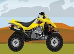 Game-stillt-a-suzuki-quad