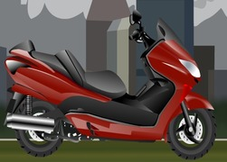 Motorcycle-online-tuning-2