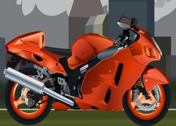 Motorcycle-tuning-gsx1300