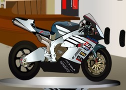 Tuning-motorcycle-solvo