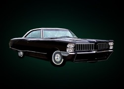 Автомобил-tuning-old-school-pontiac-bonneville