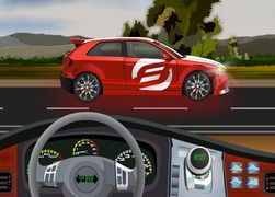 Tuning-online-game
