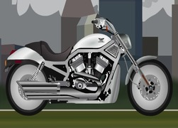 Tuning-d-une-harley-davidson