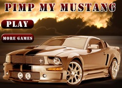 Game-ladenie-mustang